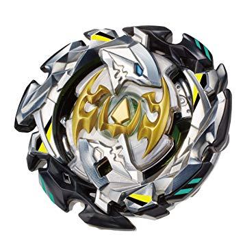 CrimsonThunder's avatar
