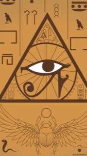 Set's avatar
