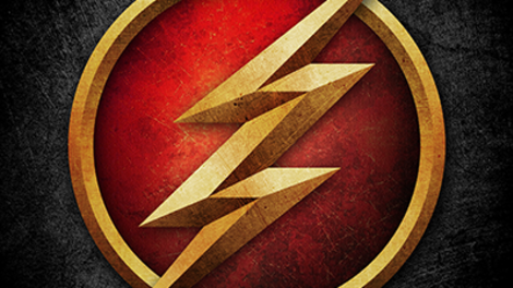 SpinMasterFlash's avatar