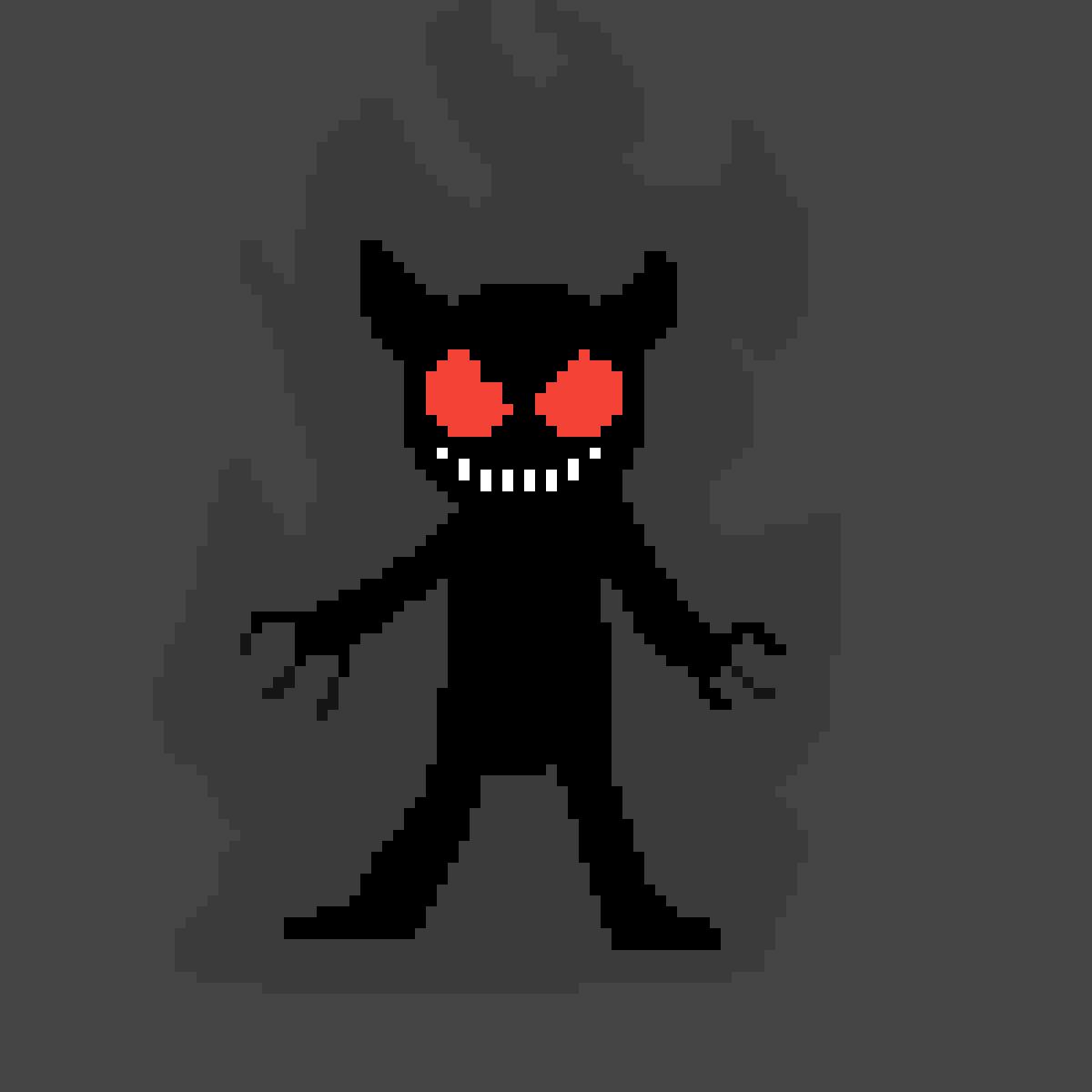 Sh@d0w's avatar