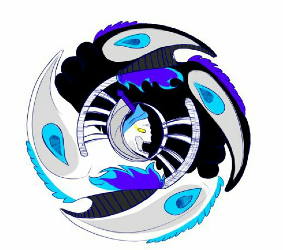 World Beyblade Organization - Beyblade Anime and Manga
