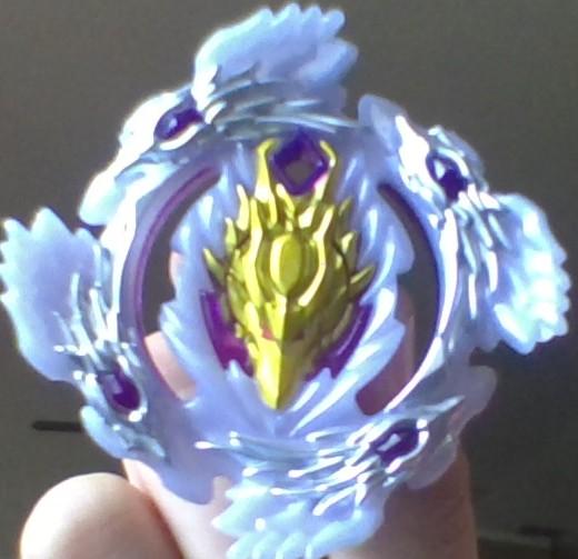 trisblade's avatar
