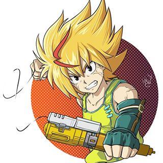 bcpaws's avatar