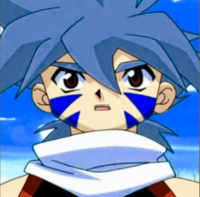 CoolBlader63's avatar