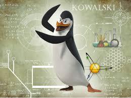 Kowalski's avatar
