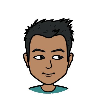 CycloneSpirit's avatar