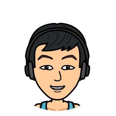 aChicken's avatar