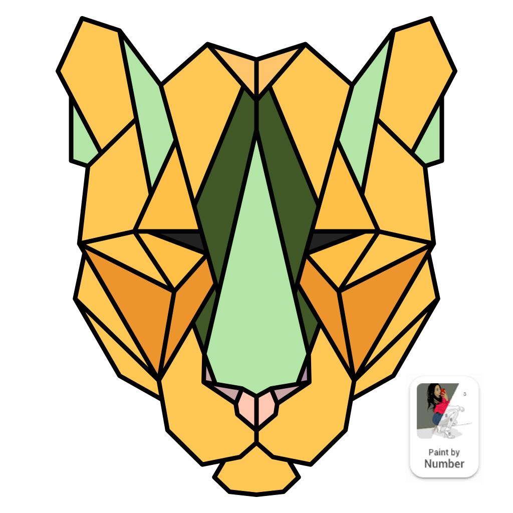 ImAMuffin's avatar