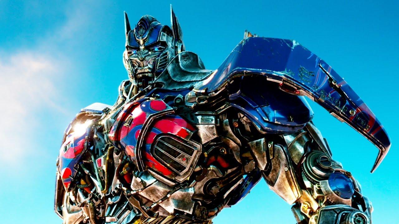 Valt Prime's avatar