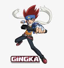 Avatar999's avatar