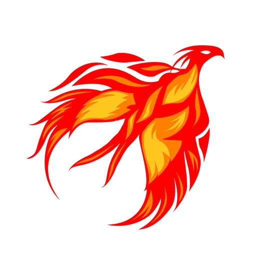 FuriousPhoenix's avatar