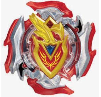 Easto123's avatar