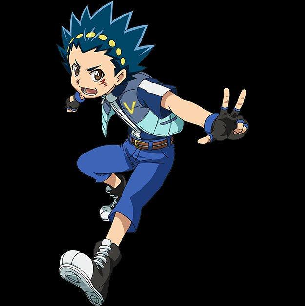 Emilio Z's avatar