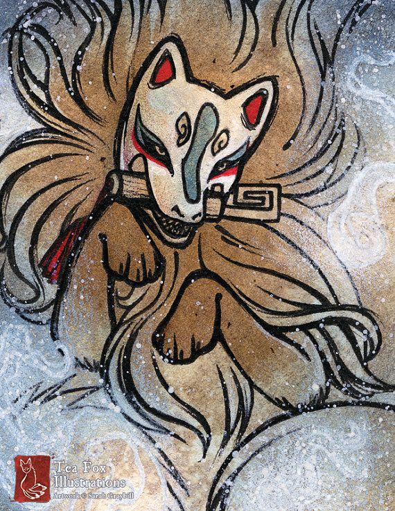 inferno kerbecs's avatar