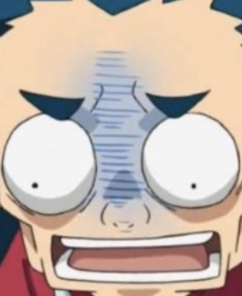 Nik P.'s avatar