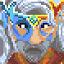 YutPut's avatar