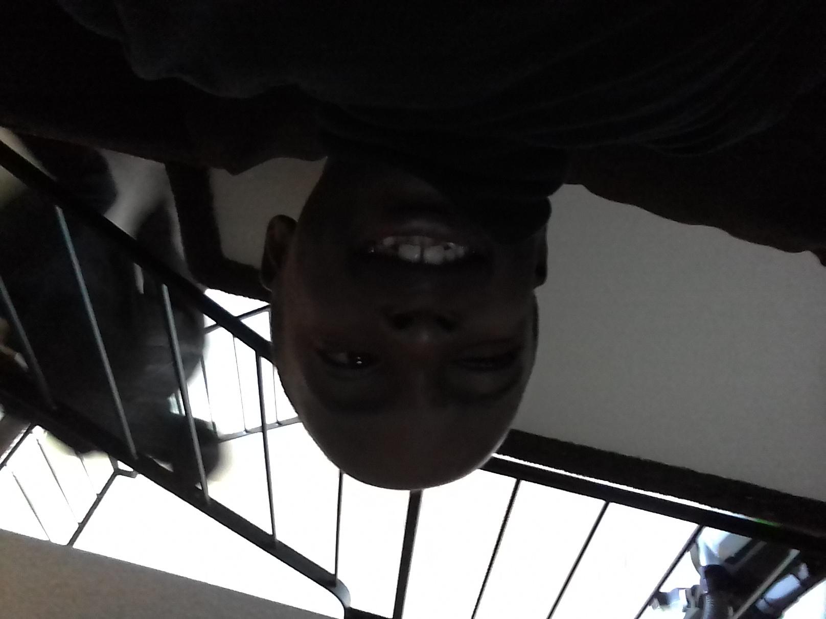 Olu Towobola's avatar