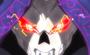 Carl0095's avatar