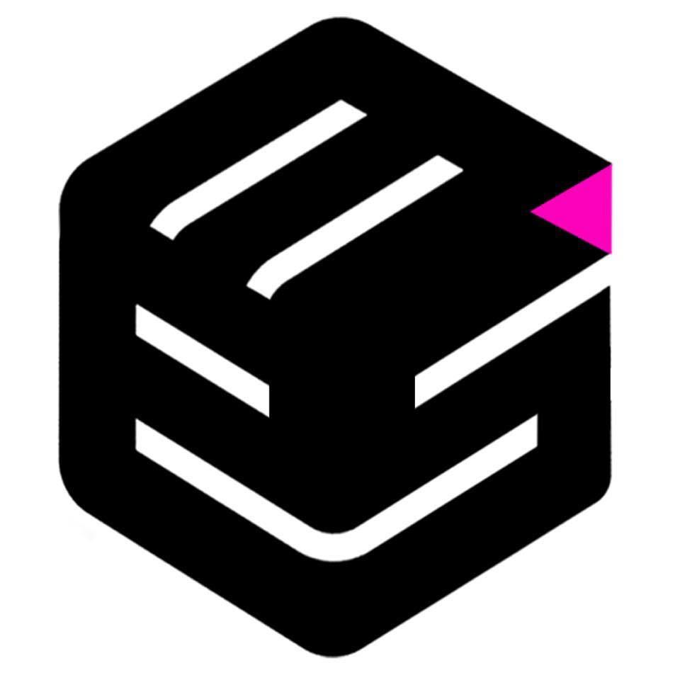 maidaesports's avatar