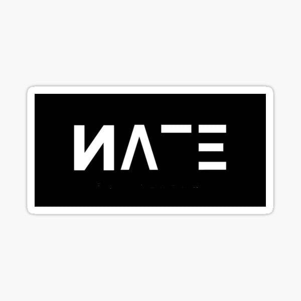 Nate725's avatar
