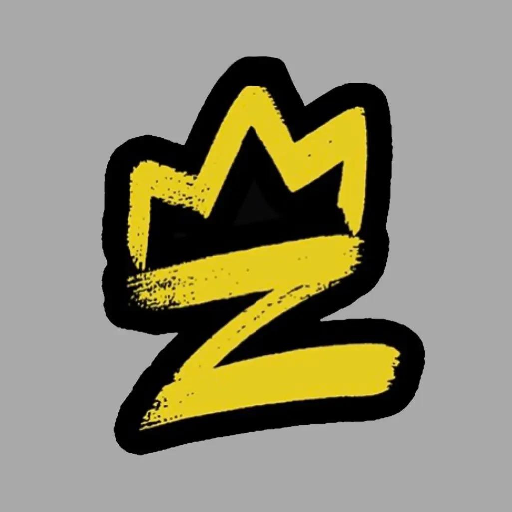 Zach216's avatar