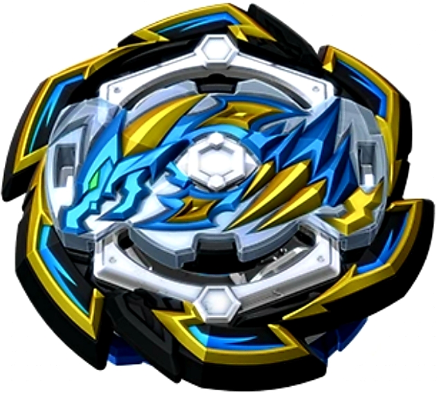 Infernostorm's avatar