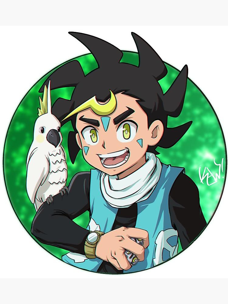 PJBlader's avatar