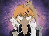 Soulspinner's avatar