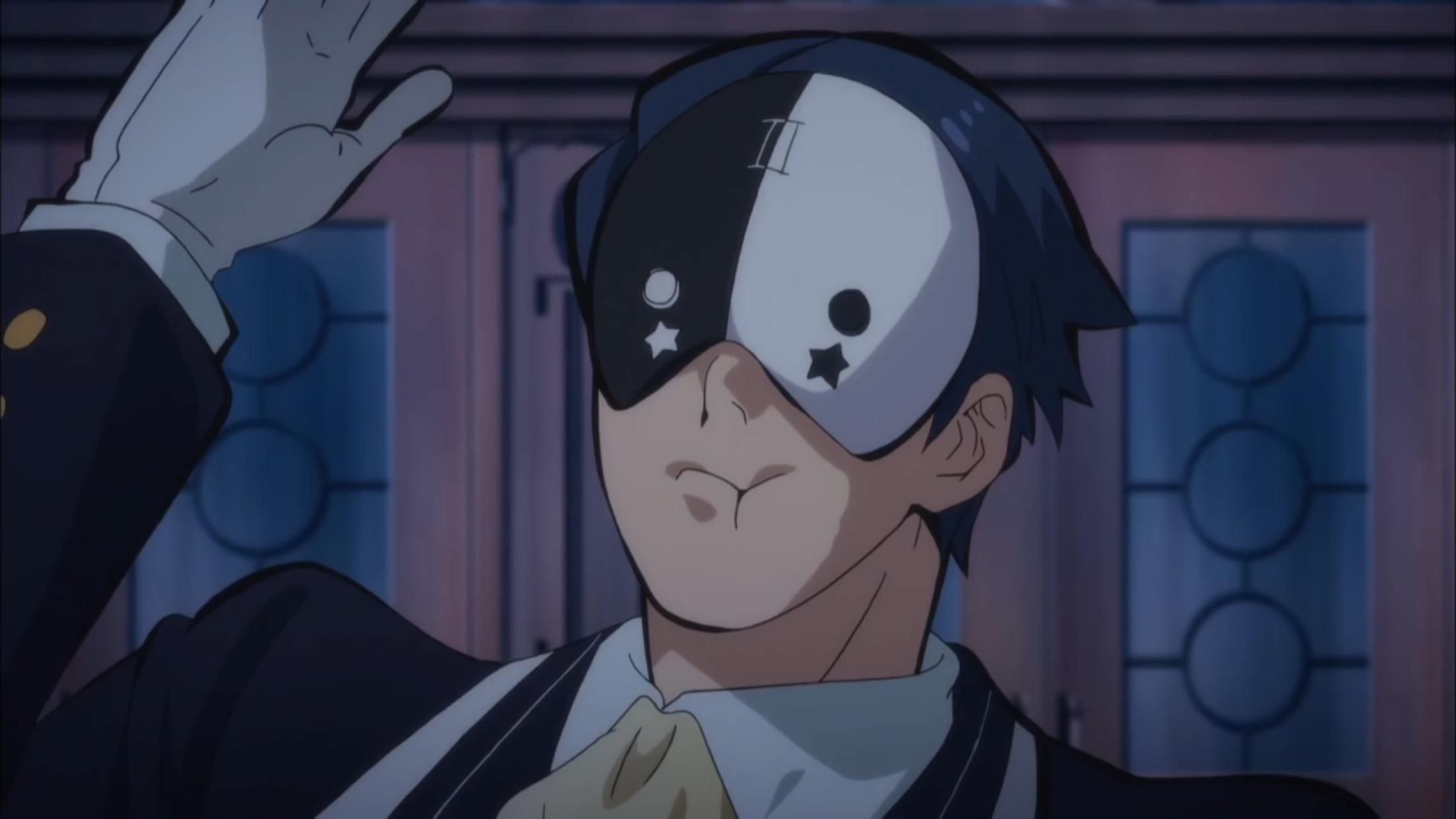 TheBestofTerry's avatar