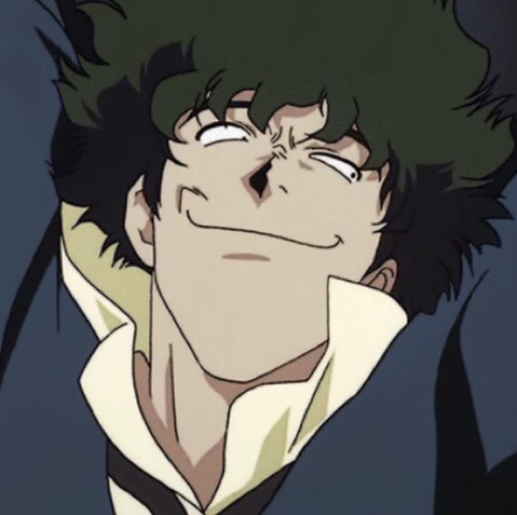 Squeenis's avatar