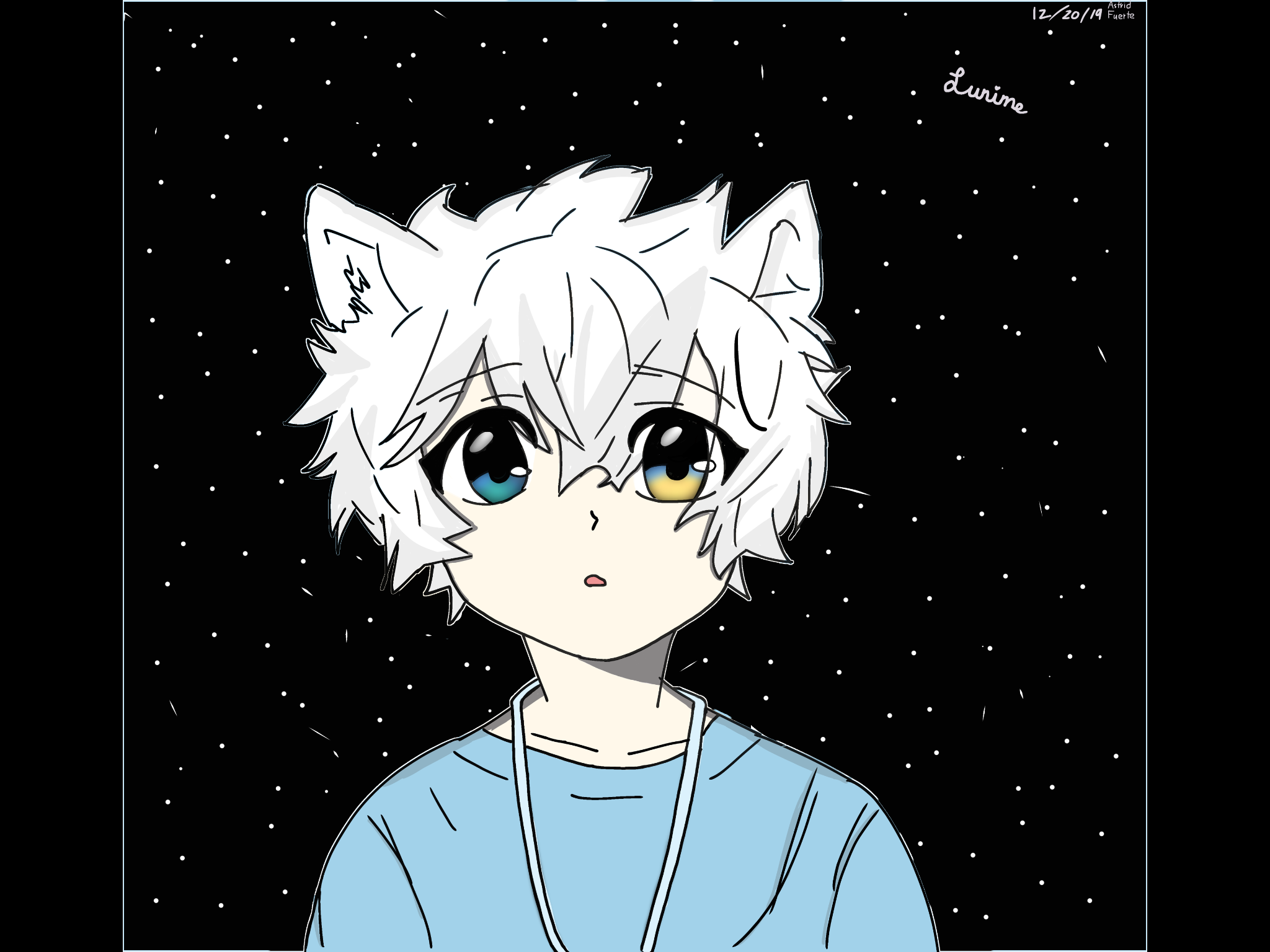 CaptainMystery's avatar