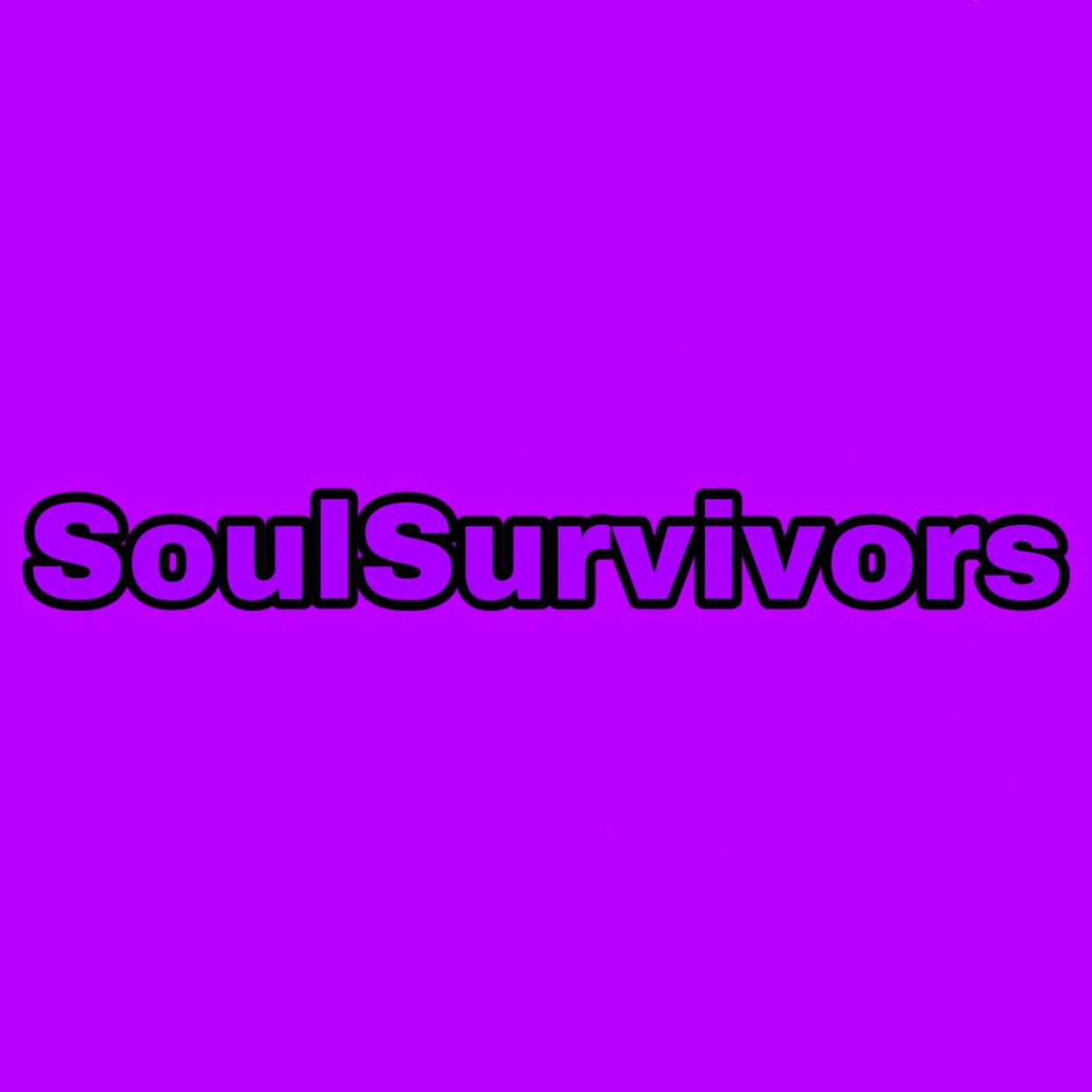 SoulSurvivors's avatar