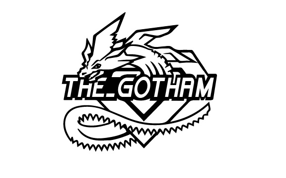 The_Gotham's avatar