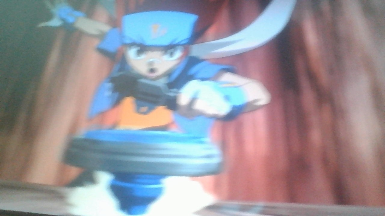 Bayblade bbp's avatar