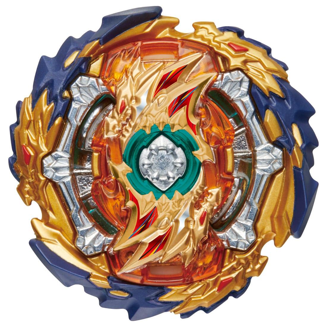 Dark fafnir's avatar