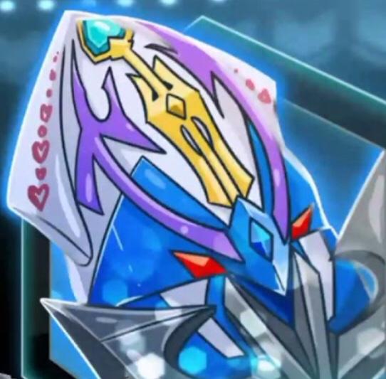 Gaijirou Satow's avatar