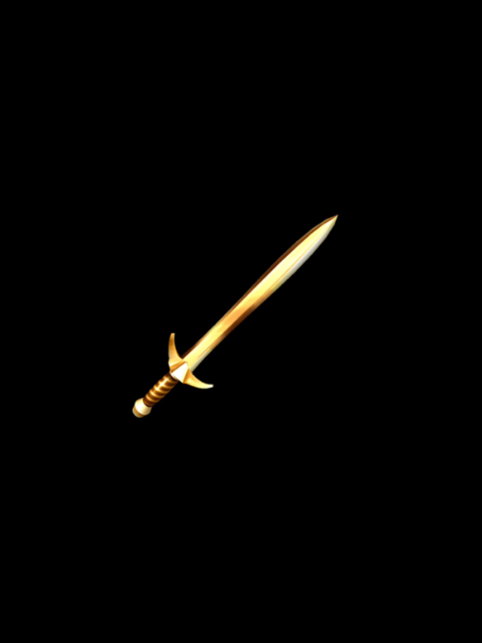 Goldblade1's avatar