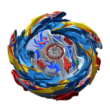 DracoBlader09's avatar