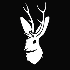 Jo.'s avatar