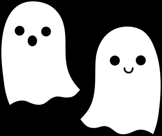 Ghostly's avatar
