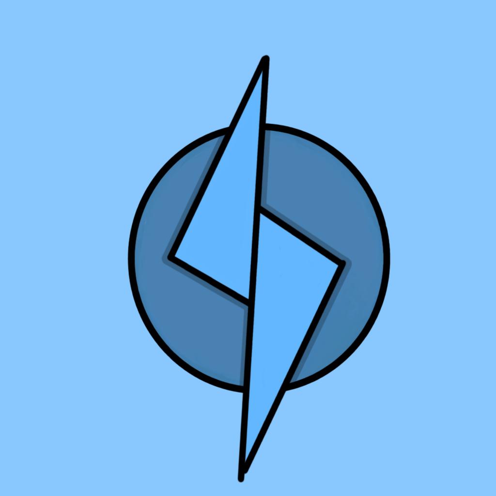 NicoWM's avatar