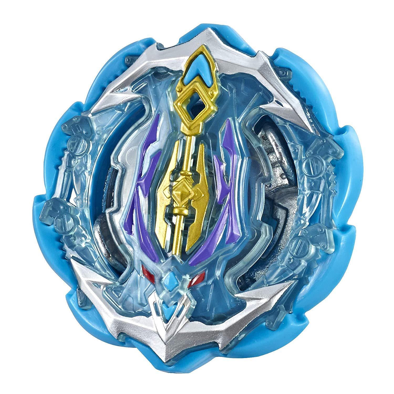 Turboblader's avatar