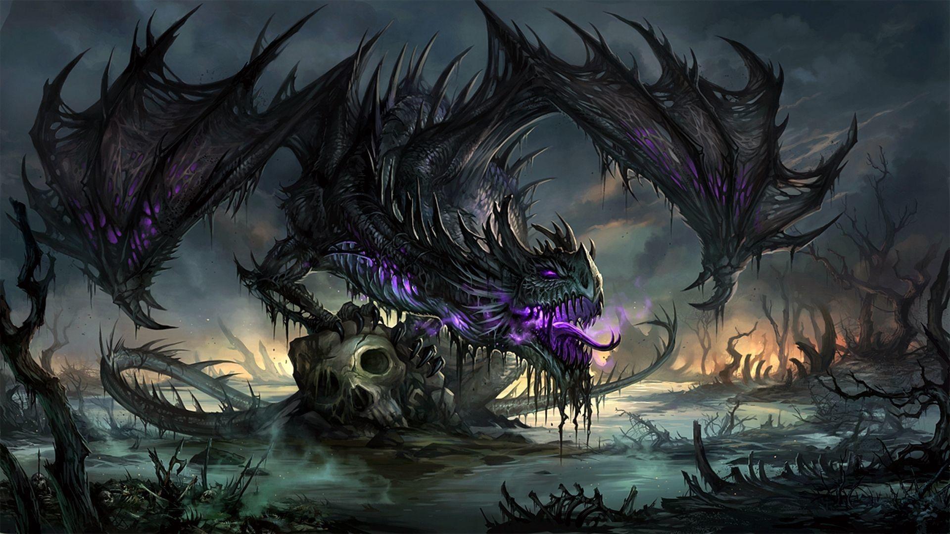 Demonic Blader's avatar