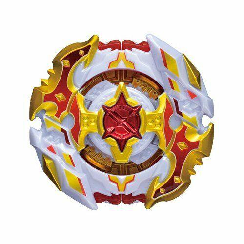 ChoZsprigganKid's avatar