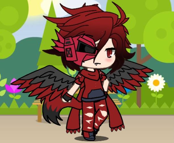 RedX_215's avatar