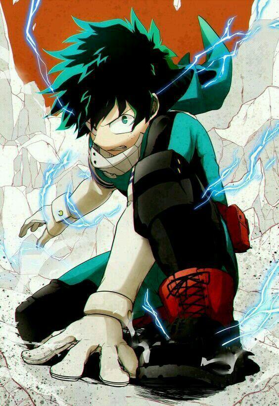 iikevin14's avatar