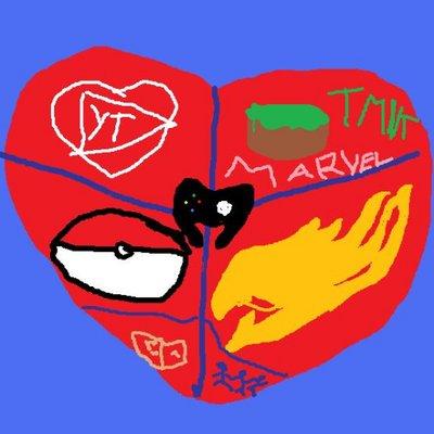 Sowmi's avatar