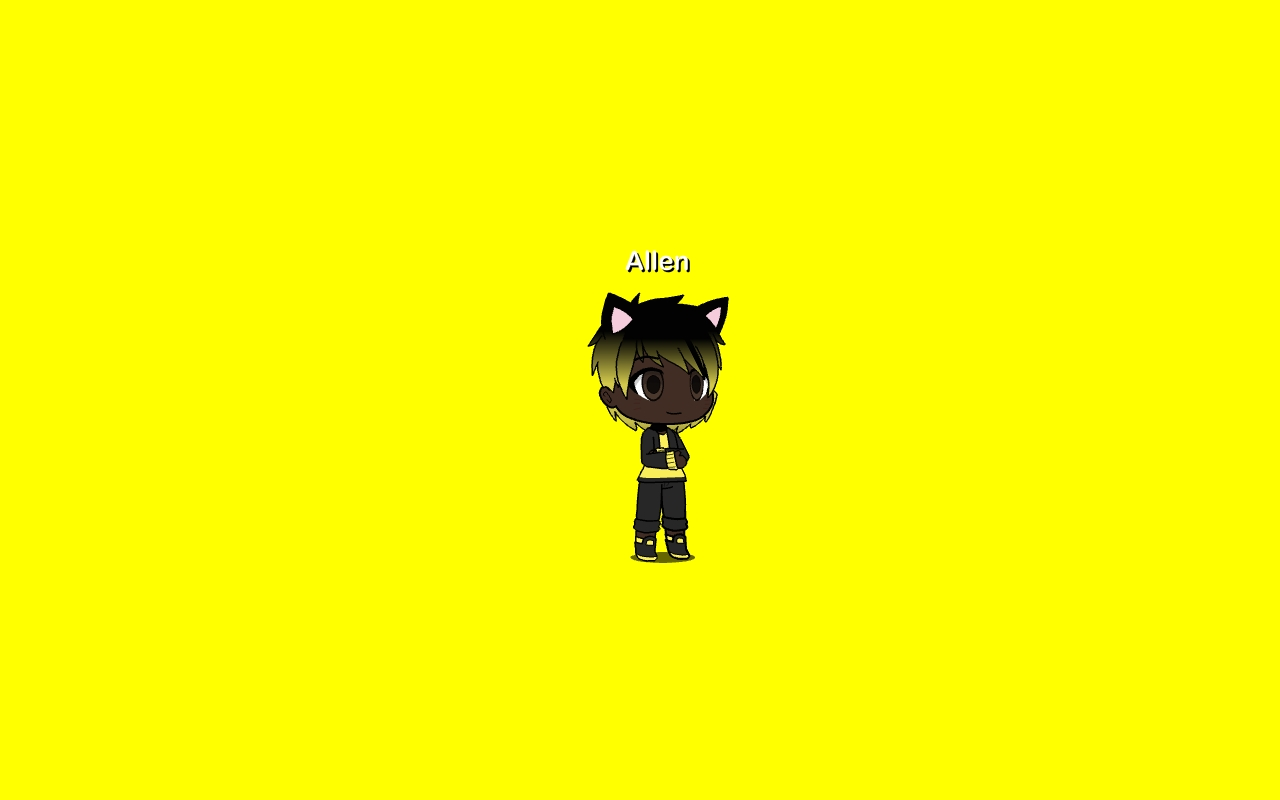 Yusef7's avatar