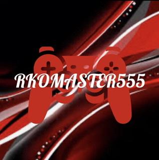 RKOMaster555's avatar