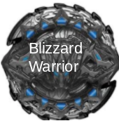 BlizzardWarrior's avatar